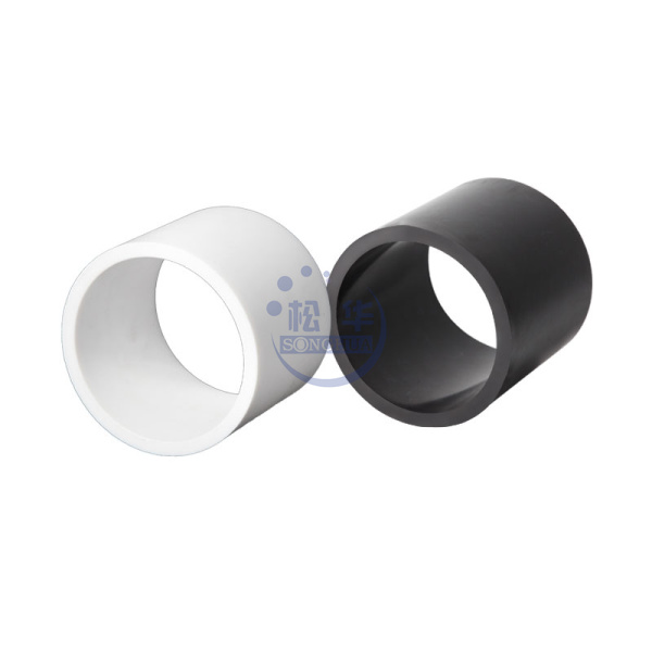 (PTFE) Pipe